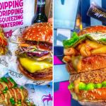 New Opening Manchester Set To Get A Brand New Vegan Junk Food Restaurant