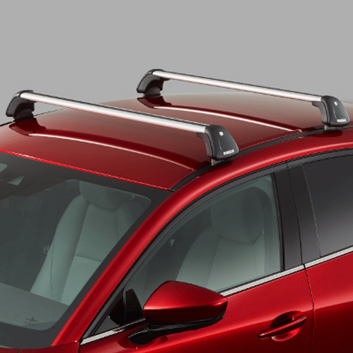 mazda roof accessories nwg parts