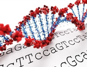 Researchers are using genetics to identify potential drugs for early management of COVID-19