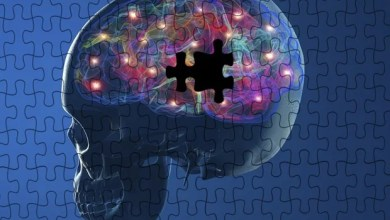 International task force questions the applicability, relevance of current Parkinson's disease subtyping
