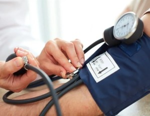 Integrating social health determinants into blood pressure management can improve patient outcomes