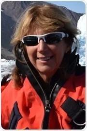 Professor Terrie Williams