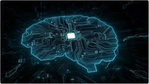 Applications of artificial intelligence in COVID-19 ICU and ER situations