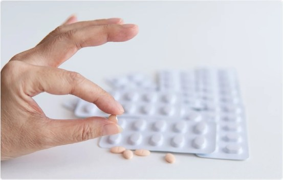 Statins improve 28-day mortality in hospitalized patients with COVID-19
