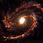 Cosmic Nurseries (3)
