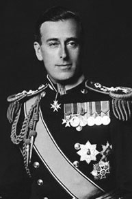 Lord Louis Mountbatten : London Remembers, Aiming to ...