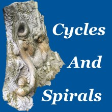 Cycles and Spirals