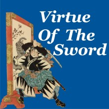 Virtue Of The Sword
