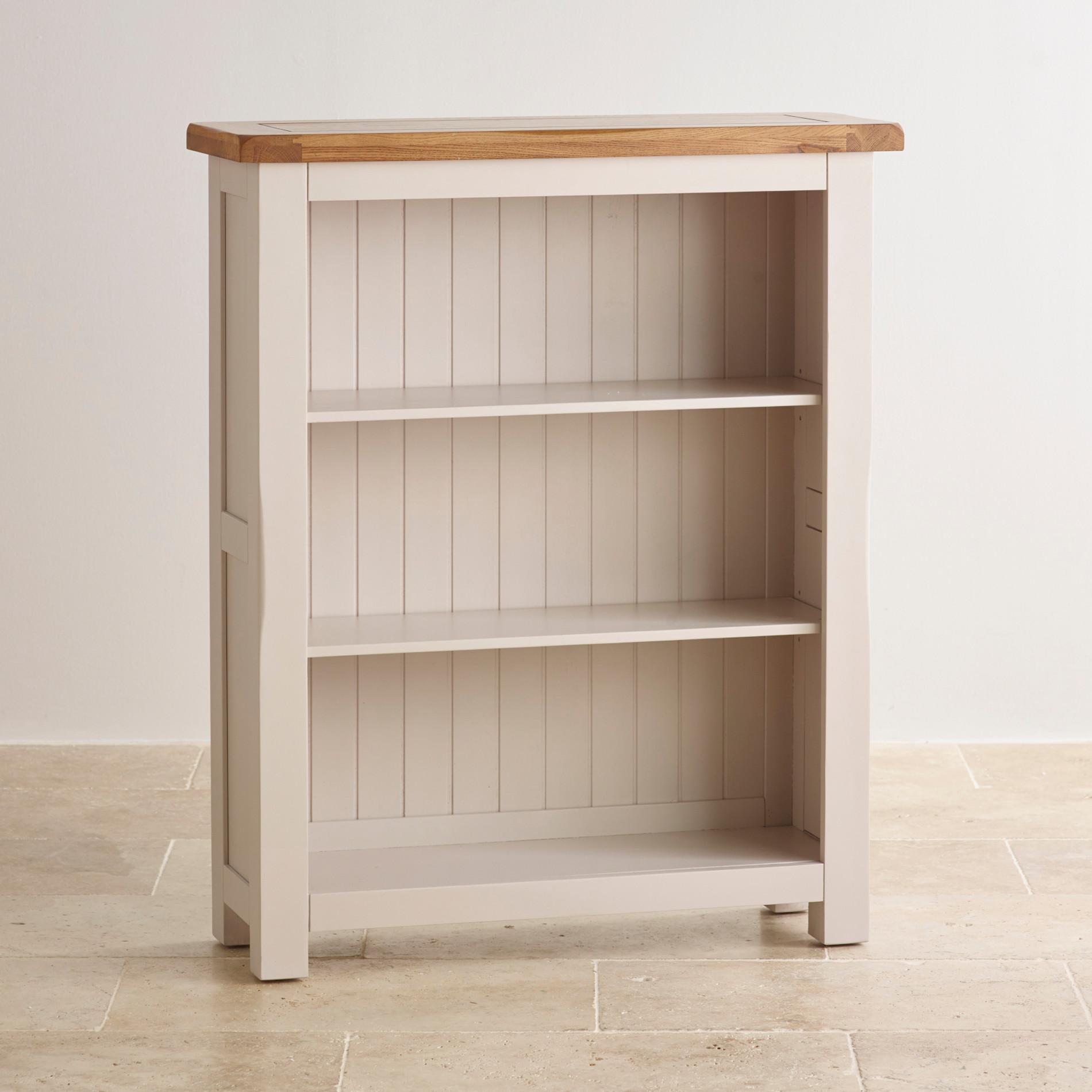 title | Small Bookshelf