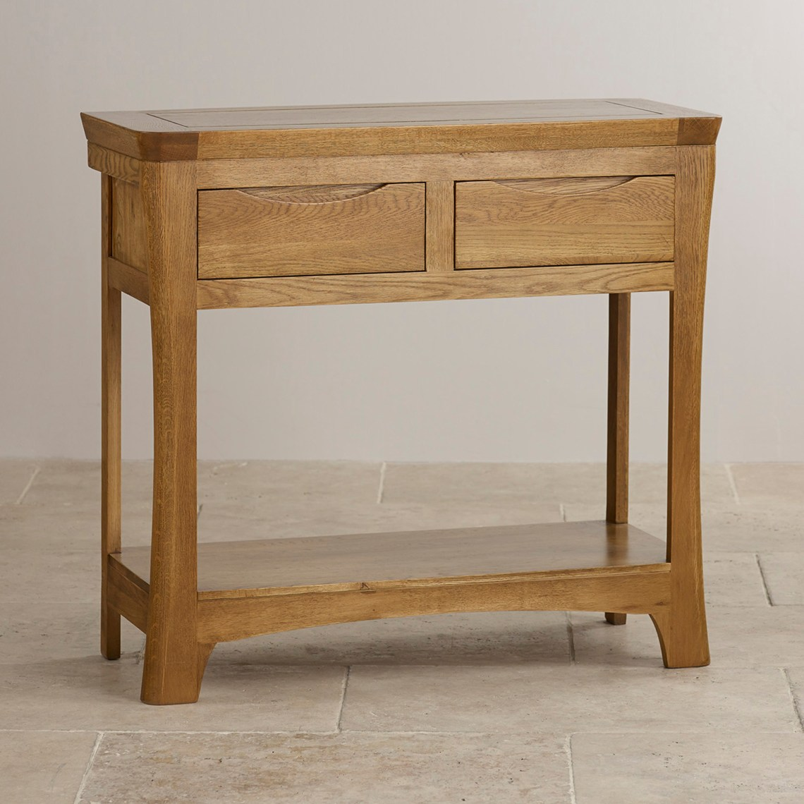 Image Result For Where To Buy Console Tables