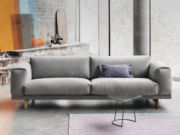 Danish sofa beds uk for Danish design furniture replica uk