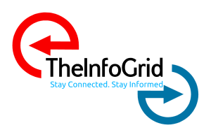 TheInfoGrid