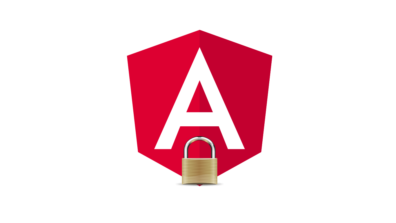 Angular 5 – Handling Token Based Authentication: Part 1