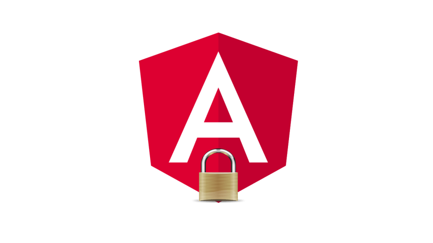 Angular 5 – Handling Token Based Authentication: Part 1