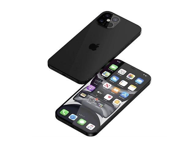 iPhone 12傳最晚延到12月上市 5.5吋版SE可能2021下半年推出