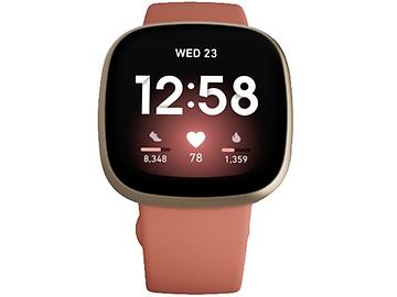 Fitbit Versa 3 價格,規格與評價- SOGI手機王