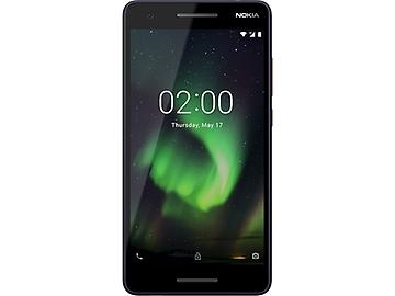 Nokia 2.1維修報價- T.O.P手機維修中心 - SOGI手機王