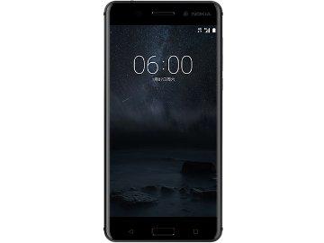 Nokia 6維修報價- T.O.P手機維修中心 - SOGI手機王