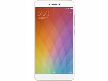 小米 紅米 Note 4X維修報價- Phone 達人 - SOGI手機王