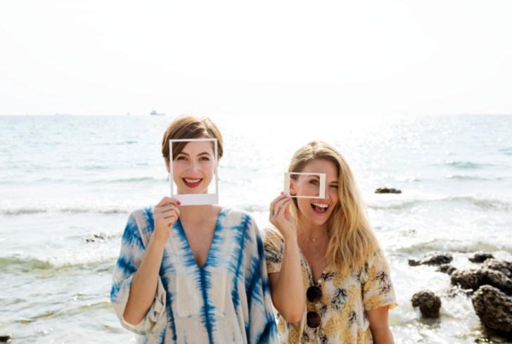 楽しむ喜び幸せ海岸旅行喜び喜び喜び喜び喜び幸せ海岸海岸風景喜び喜び喜び幸せ