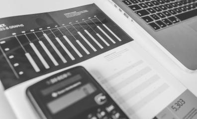 P2P lending och Lendify