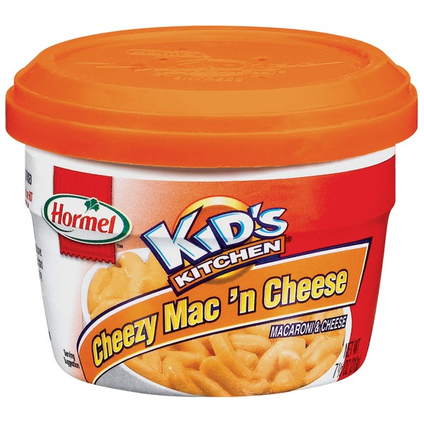 hormel kid s kitchen microwave cup