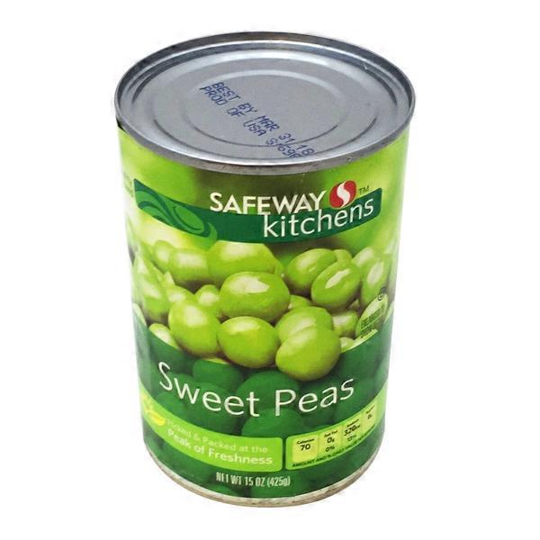 sweet peas kitchen # 22