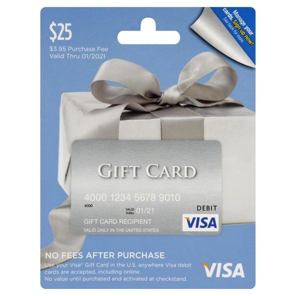 Safeway Debit Card Activation | mamiihondenk org