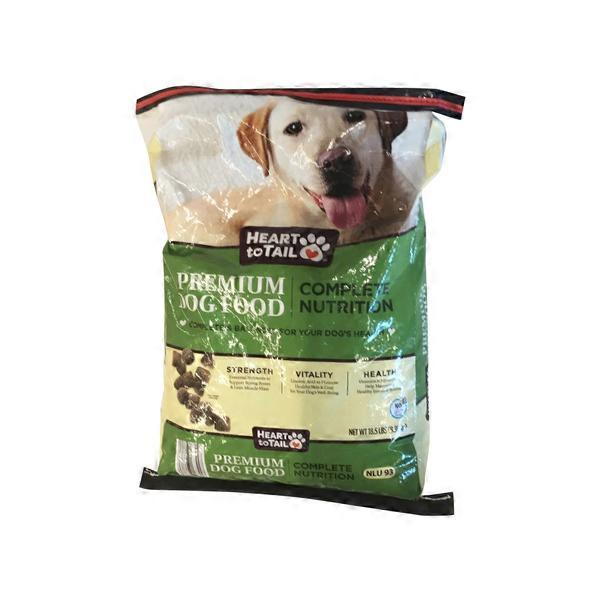 Aldi Pure Being Grain Free Dog Food Review Foodstutorial Org