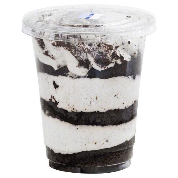 Palermos Bakery Cake In A Cup Oreo 7 oz from Price
