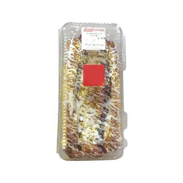 Jewel Osco Cakes The Best Cake Of 2018