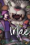 Mae Volume 1 TPB