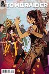 Tomb Raider II #12