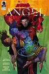 Angel Season Eleven #4