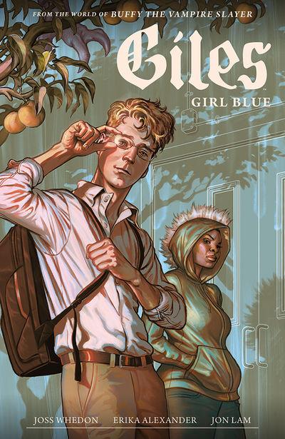 Complete Buffyverse Comics Reading Order