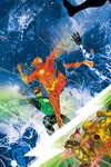 Flash #24