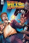 Back To The Future Biff To The Future #6 (of 6)