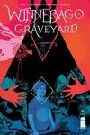 Winnebago Graveyard #1 (of 4) (Cover A - Sampson)