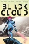 Black Cloud #3