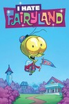 I Hate Fairyland #13 (Cover A - Young)