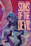 Sons Of The Devil #13