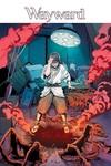 Wayward #21 (Cover A - Cummings & Bonvillain)