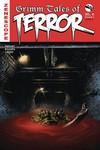 Grimm Fairy Tales Grimm Tales Of Terror Vol. 3 #6 (Cover A - Eric J)