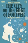 Star Trek City of the Edge Of Forever #5 (of 5)