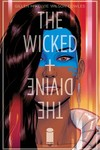 Wicked & Divine #5