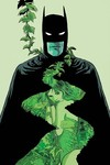 All-Star Batman #7 (Francavilla Variant Cover Edition)