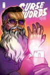 Curse Words #2 (Cover B - Zdarsky)