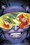 Flash #20 (Variant Cover Edition)