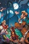 Scooby Apocalypse #12