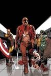 Captain America Sam Wilson #21